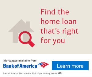 Find the home loan that's right for you - Mortgages available from Bank of America -mortgage.bankofamerica.com/kimberly-masters
