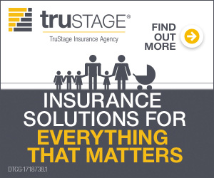 Insurance solutions for everything that matters